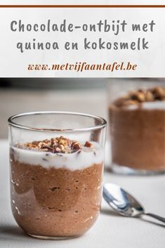 Healthy Drinks, Healthy Cooking, Healthy Recipes, Cheat Meal, Morning Food, Breakfast Recipes, Clean Eating, Good Food, Brunch