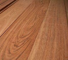 Jatoba hardhout; een prachtige warme hardhout soort. Meer wete? Klik op de foto en ga naar Gadero.nl Hardwood Floors, Flooring, Texture, Wood Floor Tiles, Surface Finish, Hardwood Floor, Wood Flooring, Floor, Paving Stones