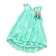 Cheap dress basic, Buy Quality dress cocktail dress directly from China dresses evening dresses Suppliers:    38963943309880       baby clothing sets                                                               Brand Children