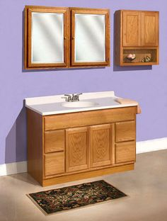 Tuscany 49 x 22 cedar spring quartz vanity top at - Menards bathroom vanities 48 inches ...