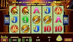 Aristocrat online casino software provider has released another thrilling video slot named Pompeii that takes online casino slot junkies back to Ancient Ro Online Casino Slots, Online Casino Games, Igt Slots, Gambling Addiction, Pompeii, Slot Machine, Free Games, Games To Play, Symbols