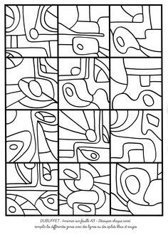 dubuffet.jpg 2.336 × 3.304 pixels