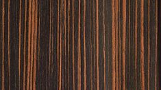 Check out , real wood veneers from Treefrog. Wood Veneer Sheets, Wood Panel Walls, Wood Paneling, Wood Wall, Veneer Texture, Wood Texture, Marble Wood, Into The Woods, Wood Laminate