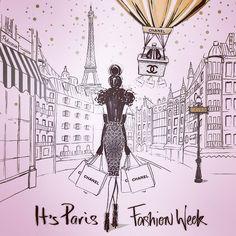 Paris fashion week, aw2015/16, fw2015/16 ReadytoWear⭐️Instagram @isiljakob⭐️designers, fashion, streetstyle, streetfashion