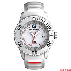 http://www.stylorelojeria.es/ice-watch-bmsiwebs13-motorsport-p-1-50-11630/