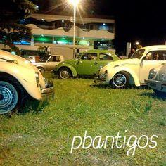 Encontro Club do Carro Antigo!    @clubedocarroantigopb    #instafusca #euviumfusca #aircooled #vw #vwmafia #diamundialdofusca #oldvwclub #vwporn #beetle #fusca #vosvos #fuscalove #fuscabeetle #fuscaterapia #volkswagem #oldvwclub #escarabajo #fuscaclub #fuscafamily #fuscamania #antigomobilismo #vwnation #vwtype1 #vwforever #mexico #brazil #germany #vwlife #encontro