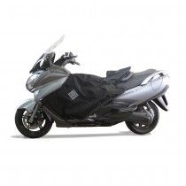 Scooter Leg Cover Termoscud® Tablier scooter Termoscud® R165 - Accessories