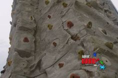 rock_climbing_wall.jpg