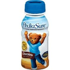 Abbott Nutrition Pediasure Chocolate Retail 8Oz Bottle ** To view further for this item, visit the image link.Note:It is affiliate link to Amazon. #comment
