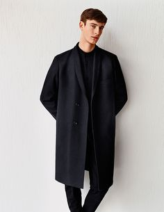 First Look at Uniqlo and Lemaire's Elegant New Collaboration: The Daily Details: Blog : Details