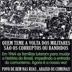 GOTAS DE CULTURA UNIVERSAL: O Mundo Perdido Do Comunismo - O Paraíso Socialist...