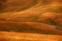 http://www.jsphotomorgana.com/landscapes/24zabljak_jezera01.html