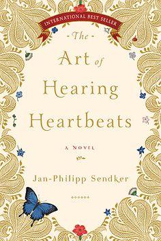 The Art of Hearing Heartbeats by Jan-Philipp Sendker at Sony Reader Store