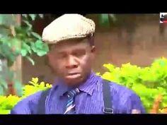 Take Me To Altar Season 1 - 2016 Latest Nigerian Nollywood Movie.