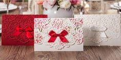 Cusotmized de corte laser para casamento, Cerimônia de aniversário, Do evento, 100 jogos/lote, Envio gratuito em Decoração de festa de Casa & jardim no AliExpress.com | Alibaba Group