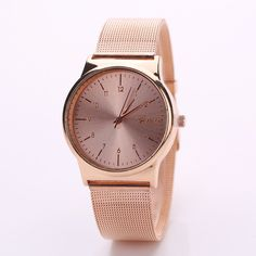 $4.98 (Buy here: https://alitems.com/g/1e8d114494ebda23ff8b16525dc3e8/?i=5&ulp=https%3A%2F%2Fwww.aliexpress.com%2Fitem%2FHot-Ladies-Watch-Classic-Gold-Quartz-Stainless-Steel-Wrist-Watches-relojes-mujer-2016-Rose-Gold-Watch%2F32745824848.html ) Hot!! Ladies Watch, Classic Gold Quartz Stainless Steel Wrist Watches relojes mujer 2016 Rose Gold Watch Fast Shipping Feida for just $4.98