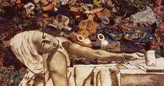 20 Filmes brasileiros que você precisa assistir Lixo Extraordinário (João Jardim, Lucy Walker e Karen Harley, 2011)