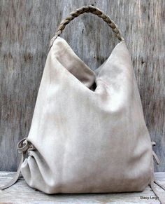 М #Bestcrochethandbags