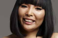University of Queensland alumna BA Music (honours) - Dami Im's former school joins the 'Dami Army'