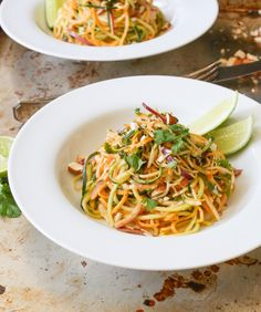 raw-zucchini-noodle-salad-with-spicy-almond-dressing-11
