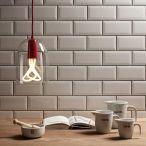 Plumen 001: The Energy Efficient bulb by Hulger & Samuel Wilkinson