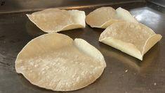 Foto: Nils Skumsvoll Tacos, Mexican, Cheese, Baking, Dinner, Tortillas, Inspiration, Dining, Mince Pies