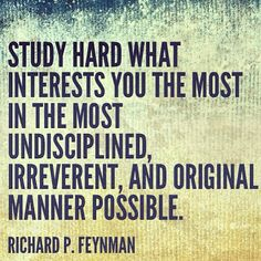 1000 images about study motivation quotes on pinterest