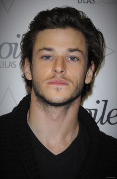 Alexandre inspired by Gaspard Ulliel. Gaspard Ulliel, Beautiful Men Faces, Beautiful People, Beard Hair Growth, Chanel Men, Sean O'pry, Hair And Beard Styles, Actor Model, Male Face
