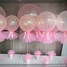 Baby shower plates girl luxury girl baby shower decorations balloons party favors ideas 7 easy to . Baby Girl Shower Themes, Girl Baby Shower Decorations, Baby Shower Centerpieces, Balloon Centerpieces, Girl Themes, Baby Decor, Birthday Decorations, Wedding Decorations, Baby Shower Souvenirs