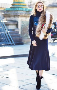 50+Fresh+Outfit+Ideas+Totally+Worth+Copying+via+@WhoWhatWear