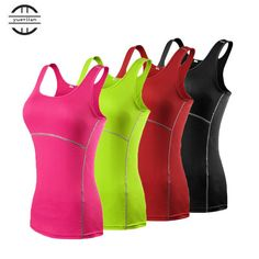Here's what you have been waiting for: Yoga Tank Top Ras... Check it out http://www.rashguardhero.com/products/yoga-tank-top-rash-guard?utm_campaign=social_autopilot&utm_source=pin&utm_medium=pin