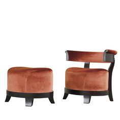 http://www.promemoria.com/en/collections/sofas-and-armchairs/armchairs/chelsea_en_1_1_495.html