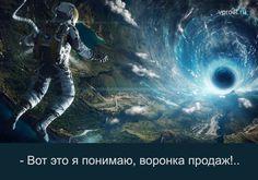 L_BpowtiVn4.jpg