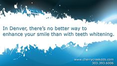 Enhance your smile with teeth whitening. Get your teeth whitening YouTube discount!