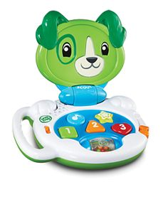 Leap Frog My Talking Lappup - Create 'real' laptop play with personalized emails and Smurfs, Make It Simple, Laptop, Play, Create, Toys, Gifts, Character, Toy