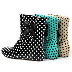 explore bottes de pluie pour femmes