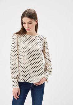 Блуза Motivi за 3 210 руб. в интернет-магазине Lamoda.ru 0c603b0204fa