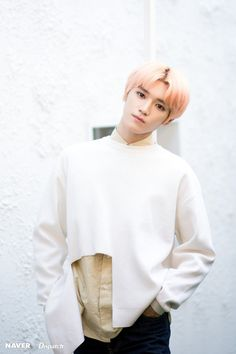 190227 — NCT's Taeyong and Jaehyun for Naver and Dispatch photoshoot on February Infinite Members, Cute Korean Boys, Lee Taeyong, Kpop, Jaehyun, Nct Dream, Nct 127, Lineup, Boy Groups