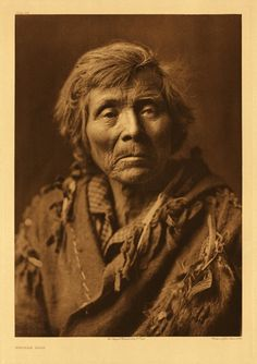Edward S. Curtis's The North American Indian - portfolio 7 plate no. Native American Images, Native American Beauty, Native American Tribes, Native American History, Spokane Tribe, Native Indian, Indian Tribes, We Are The World, Edward Curtis