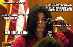 """funny"" macros - Michael Jackson Photo (10037293) - Fanpop"