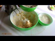 5:51   Como hacer galletas de Mickey y Minnie Mouse by Tartafantasia 49,735 views