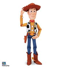 316322-Toy-Story-Woody