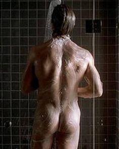 37. Christian Bale (American psycho)