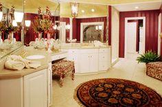 ideas for bathroom design modern bathroom tile design ideas bathroom glass tile design ideas #Bathroom