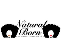 Good morning! Check out our new blog let us know what you want to talk about! #NBHat #naturalborn #blessed #natural #satinlined #nbh by naturalbornhats