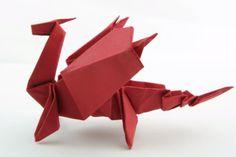 Projekt Fan Gdańsk, warsztaty Gdańsk, co można stworzyć z papieru?