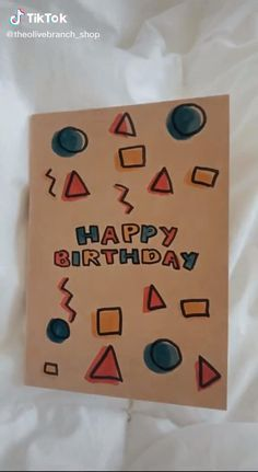 Best Friend Birthday Cards, Creative Birthday Cards, Best Friend Cards, Cute Birthday Cards, Cute Birthday Gift, Birthday Letters, Bday Cards, Birthday Diy, Diy Gifts