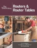 One-Board Woodworking Projects: Woodworking from the Scrap Pile (Paperback) - Free Shipping On Orders Over $45 - Overstock.com - 14146195 - Mobile