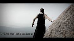 My life and nothing more 2 Parkour, Drills, Martial Arts, My Life, Videos, Sports, Hs Sports, Drill Bit, Excercise