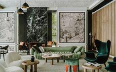 Including hotel bedroom design, lobby and reception area design, bar and restaurant design Hotel Bedroom Design, Design Hotel, Restaurant Design, House Design, Design Design, Bedroom Designs, Design Room, Design Bathroom, Hotel Lobby